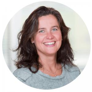 Vivienne Weerts Eigenaresse Wiz Academy